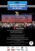 Info Moto Clàss 2019.B.V4-1.png