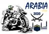 ARABIAX.png