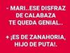 Pantallazo-2019-11-01 08-29-58.png