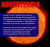 Pantallazo-2019-11-30 23-07-32.png