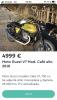 11947B14-5D84-4CA7-ABC9-BB9E87D39646.png