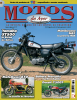 motos-de-ayer-yamaha-xt-500_original.png