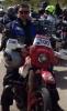 Yo y moto.png
