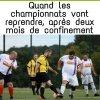joueurs-soccer-memes-covid.jpg