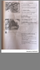 FAB7D0BF-0956-424D-AC33-3801E1FD9338.png