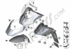 g650gssertaor134wheelcoverfront_1000.png