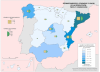 Mapa_Espana_colores_Taxo-1024x730.png