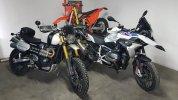 trio motos.jpg
