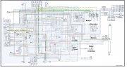 Esquema K75 (1).jpg