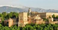 alhambra-967024_1280 (1).jpg