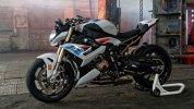 BMW-S-1000-R-2021-Sperrfist-169Gallery-5184d03d-1743579.jpg