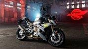 BMW-S-1000-R-2021-Sperrfist-169Gallery-fa41c2e9-1743577.jpg