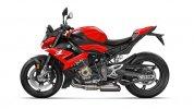 BMW-S-1000-R-2021-Sperrfist-169Gallery-47728fb7-1743569.jpg