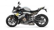 BMW-S-1000-R-2021-Sperrfist-169Gallery-1f8584f9-1742522.jpg