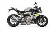 BMW-S-1000-R-2021-Sperrfist-169Gallery-fe349c2a-1742523.jpg