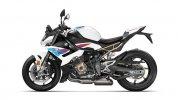 BMW-S-1000-R-2021-Sperrfist-169Gallery-1cd0181f-1742525.jpg