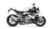 BMW-S-1000-R-2021-Sperrfist-169Gallery-c69c460d-1742526.jpg