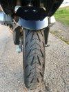 Neumático Del OK.JPG