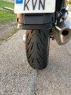 Neumático TR..JPG