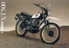 xt500_prospekt_1980_1_yamaha.jpg