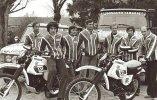 1979-dakar-yamaha-team.jpg