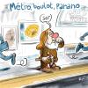 Coronavirus-and-Atchoum-metro-parano.png