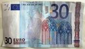 BILLET 30 EUROS.png