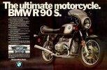 folleto de BMW R90S.jpg