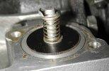 2211-crankcase-breather-valve.jpg