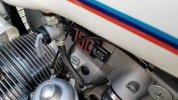 1978_bmw_r100rs_motorsport_motorcycle_160673570493dfd83520201129_114628-scaled.jpg
