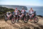 Hero-MotoSports-Dakar-2021-team-new-450-rally-bike.jpg