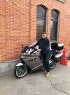 yo en mi moto.jpg