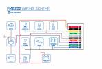 FMB202-wiring-scheme.png