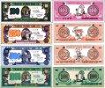 Billetes1_3.jpg