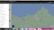 Captura de pantalla 2021-02-10 a las 10.50.35.png