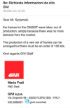 givi.png