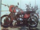 Ducati 350c.c..jpg