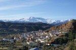 Beas_de_Guadix_Granada1.jpg