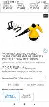 Screenshot_2021-03-16-14-40-36-505_com.android.chrome.jpg