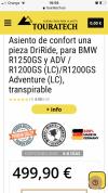 335F34D8-246A-4C56-91C4-1BFFA3C27613.png