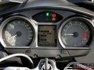 bmw-r1200rt-07.jpg