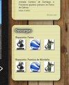 Screenshot_20210402-181340_Chrome.jpg