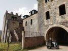 Castillo de Arnado 1.jpg