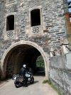 paso Castillo de Arnado.jpg