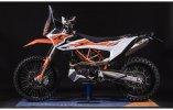 rade-garage-rade-garage-rally-fairing-kit-690-endu.jpg