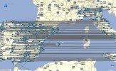 Captura de pantalla 2021-04-14 151859.jpg