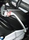 Screenshot_2021-04-18-20-48-12-924_com.simplemobiletools.gallery.jpg