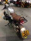 Soporte-de-maleta-para-motocicleta-BMW-R-nine-T-Scrambler-Pure-RNINET-R9T-portaequipajes-para-...jpg