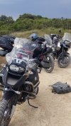 motos monegros.jpg