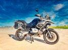 C-_Users_erwan-grey_Dropbox_BMW_asientos-wunder_IMG20210714193059_1.jpg